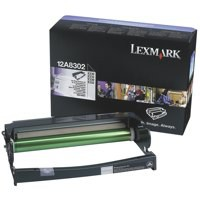 Lexmark E232 Photoconductor Kit Code 12A8302