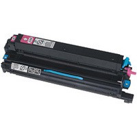Konica Minolta Magicolor 7300 Print Unit/Toner Cartridge Magenta 4333613