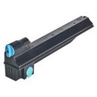 Konica Minolta Laser Toner Cartridge Page Life 32000pp Waste Ref 1710584-001