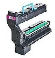 Konica Minolta TonerCart Magenta 4539233