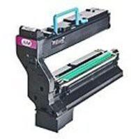Konica M Mag Laser Toner 1710604-007