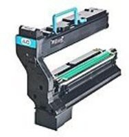 Konica M Cyan Laser Toner 1710604-008