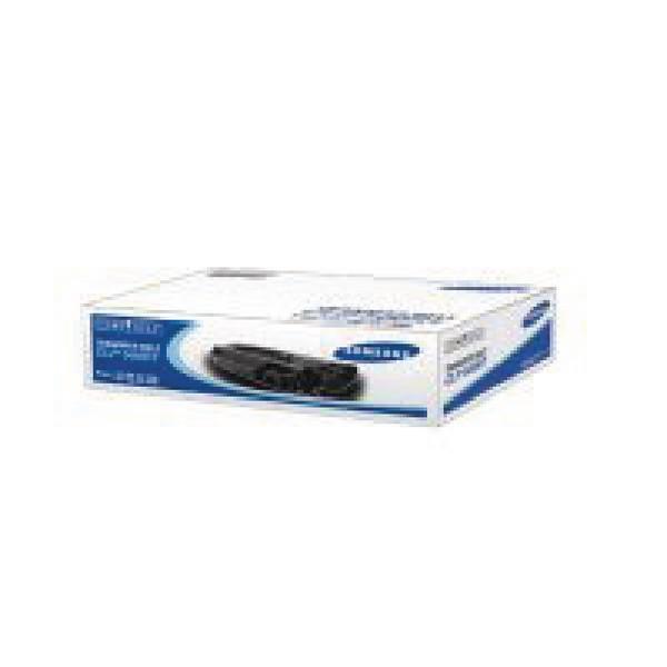 Samsung CLP-500/CLP-500N Image Transfer Belt CLP-500RT/SEE
