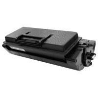 Samsung Toner Cartridge Black ML-3560DB/ELS