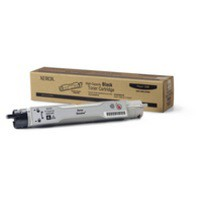Xerox Phaser 6300 High Capacity Toner Cartridge Black 106R01085