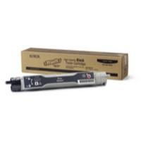 Xerox Black Laser Toner 106R01147