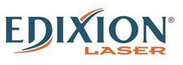 Edixion Laser Paper FSC4 Sra2 450x640mm 80Gm2 Packed 22000
