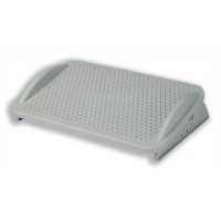 Image for 5 Star Footrest Abs Plastic