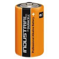 Image for Duracell Procell Battery Alkaline 1.5V D Ref MN1300 [Pack 10]