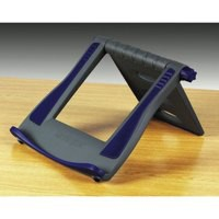 Kensington Easy Riser Stand for Notebook Ref 60112