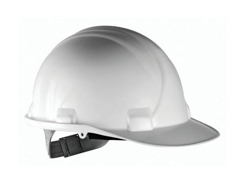 Martcare MK1 Helmet Handy-bag HDPE Material Adjustable White Ref AHA060-010-100
