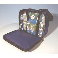 Wallace Cameron Blue Response Bag Ref 1024022