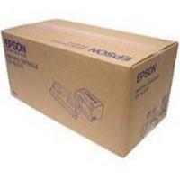 Epson EPL N2550 Imaging Toner Cartridge C13S050290