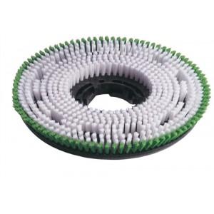 Numatic 3450 Scrub Brush for Numatic Twintec TTB3450S Floor Cleaner Ref 606203