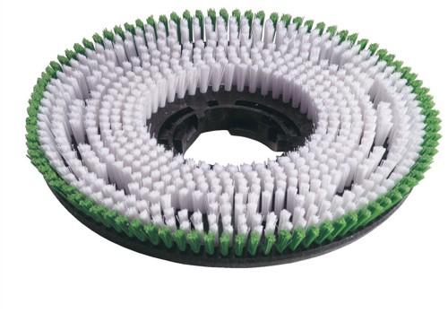 Numatic 3450 Scrub Brush for Numatic Twintec TTB3450S Floor Cleaner Code 606203