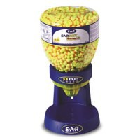 3M Ear One Touch Dispenser Base PD01000