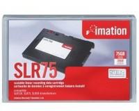 Imation Data Cartridge SLR75 38/75Gb i16838