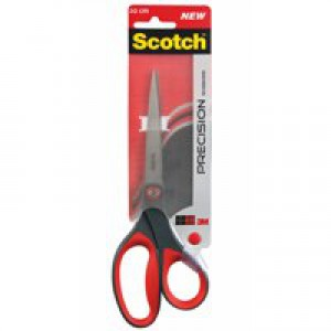 Scotch Precision Scissors 180mm 1447