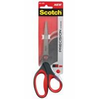 3M Scotch Precision Scissors 18cm 1447