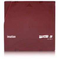 Imation LTO5/Ultrium5 Data Cartridge i27672