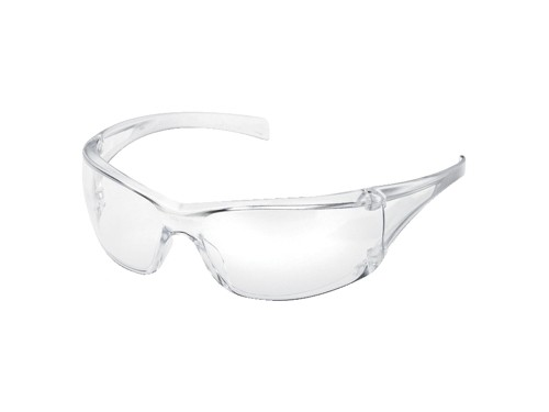 3M Virtua Clear Lens Spectacles 71500-00001CP DE272933917