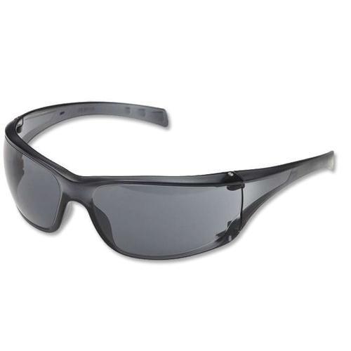 3M Virtua Blue Lens Spectacles 71500-00002M DE272933958