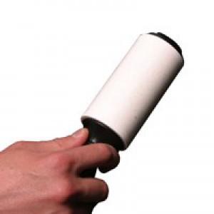 3M 836RP-30EU Refill Cloth Pack of 30 Sheets XA004808045