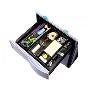 3M Organiser Desk Drawer C-71