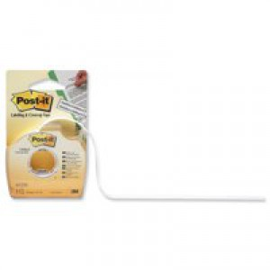 3M Post-it Cover Up Tape 652H