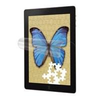 3M Natural Viewscreen Protector for iPad 98044055485