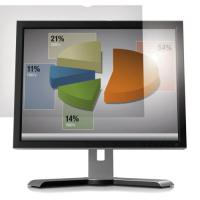 3M Screen Filter Anti-glare 19in 5:4 Ratio for LCD Monitor