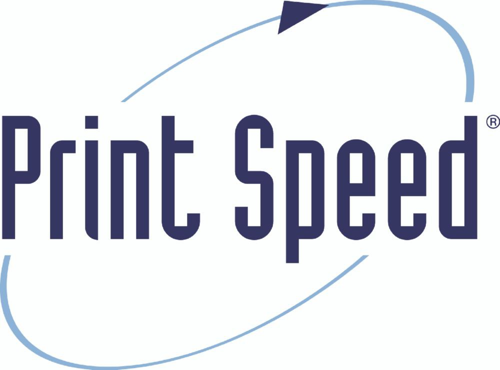 Print Speed Offset (FSC4) White SRA2 450 x 640mm 110Gm2 Packet Wrapped 500s