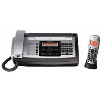 Philips Magic 5 Eco Voice Fax and Answer Machine 1 Handset 50 Speed Dials 50pp Memory Ref PPF685E