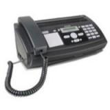 Philips Magic 5 Eco Primo PPF631E Fax Machine With Telephone And Copier