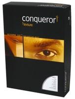 Conqueror CX22 Paper Diamond White A4 100gsm FSC Certified Ream CYX0324DRWY (FPC)