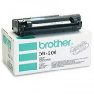 Brother Hl/730/760 8000P Laserdrum Dr200