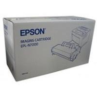 Epson Imaging Cart Black EPL-N7000