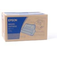 Epson Imaging Cart Black EPL-N3000/T/D/T