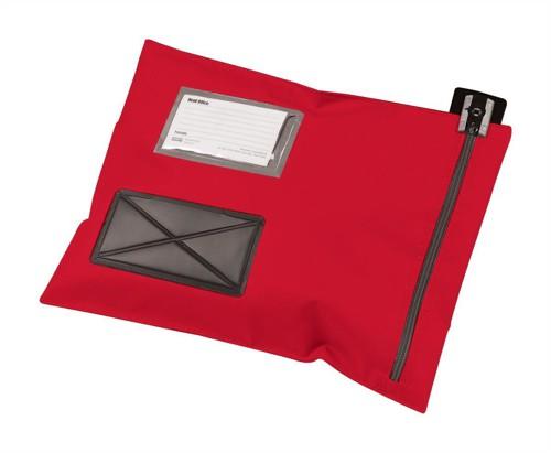 Versapak MailPouch 11x13in CVFIRED