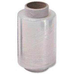 Flexocare Mini Stretchwrap Roll Pk10