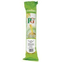 Autocup Drink PG Tips Leaf Tea White Vending Refill Size 73mm Code A01921 Pack 25