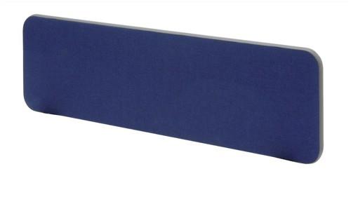 TrexusB 1400x300 DTop scrn msc fab Blue