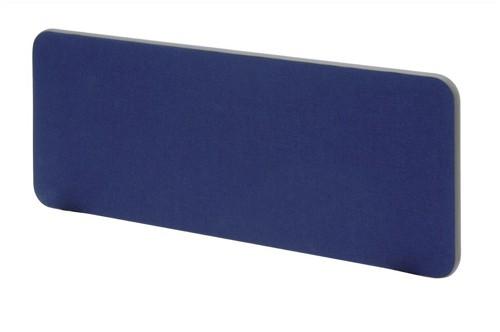 TrexusB 800x300 DTop scrn msc fab Blue