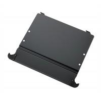 Image for Bisley Compressor Plate Divider for Filing Cabinet Drawer Ref PCF744FP5 [Pack 5]