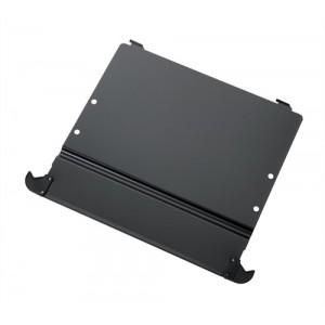 Bisley Compressor Plate Divider for Filing Cabinet Drawer Pack 5 Code BSCP5