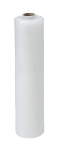HndStrchFlm 400mmx300m 16mic EC NY170400