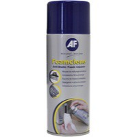 AF Foam Clene Surface Cleaner 300ml AFCL300