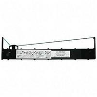 Genicom Ribbon 3800 Standard Black 3A0100B02