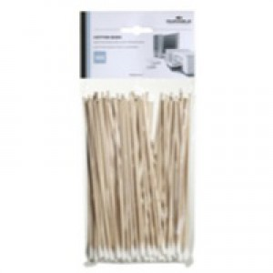 Durable Cotton Buds for Use With Durable Cleaning Fluids Code 5789/02