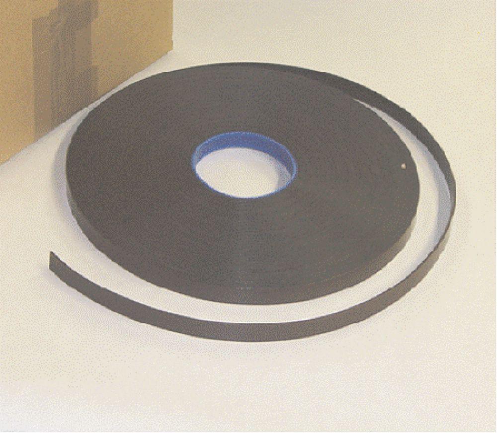 Magnetic Self Adhesive Premium Tape 20mm x 30M 1500mic 1rl